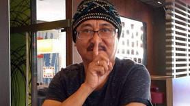 Kazak gazeteci Antalya'da ölü bulundu!