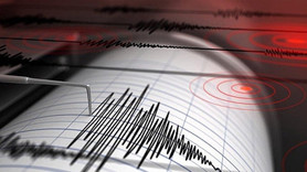 Deprem uzmanından korkutan açıklama!
