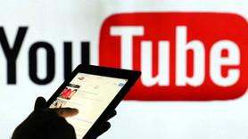 YouTube, reklamlardan ne kadar gelir elde etti?