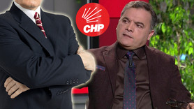 Talat Atilla'yı ölümle tehdit eden CHP'li kim?