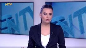 Yanlış görüntü servis eden NTV özür diledi!