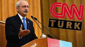 """""""CNN Türk de A Haber gibi olmaya başladı!"""""""
