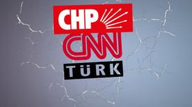 CNN Türk boykotunu hangi programlar tetikledi?