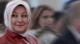 Hayrünnisa Gül Babacan'ın partisine mi katılıyor?