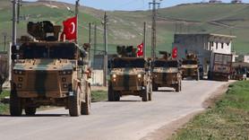 İdlib'te Türk askerine hain saldırı: 5 şehit