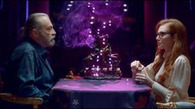 9 Kere Leyla filminin ilk tanıtımı yayınlandı!