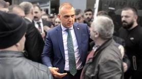 Altuğ Verdi suikastinde FETÖ izi!
