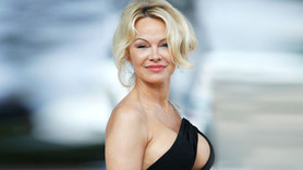 "Pamela Anderson'dan ""ihanet"" önerisi"