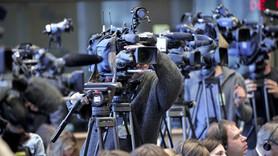 AYM'den gazetecilere ilişkin iki flaş karar!