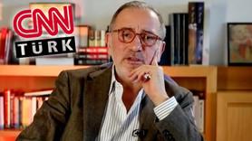 Altaylı'dan CNN Türk'e 'boykot' tavsiyesi!