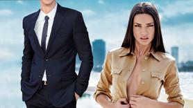 Adriana Lima o isimle aşk mı yaşıyor?