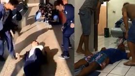 Bakan Ziya Selçuk okulları uyardı, hızla yayılıyor