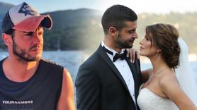 Olaylı boşanmanın detayları ortaya çıktı!