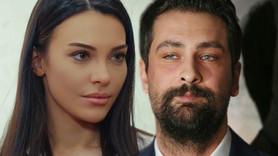 Onur Tuna'dan flaş 'Tuvana Türkay' hamlesi