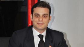 Mehmet Aslan'ın şoförüne suç üstlenme davası