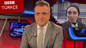 BBC Türkçe bizi keklemiş, onu anladık!