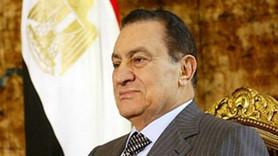 Mısır'ın devrik lideri Mübarek hayatını kaybetti