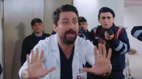 Mucize Doktor 24. yeni bölüm 2. fragmanı!