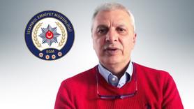 İstanbul Emniyeti Can Ataklı'ya sert çıktı!