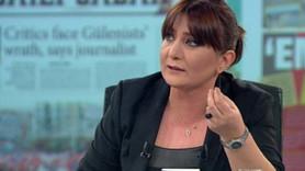 Sevilay Yılman'dan Kültür ve Turizm Bakanı'na övgü