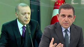 Medyaradar yazmıştı, Fatih Portakal 'sinyal' çaktı