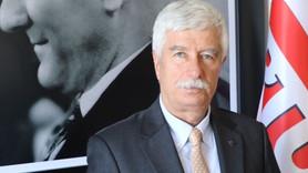 CHP Bildirici'nin adaylığını çekecek mi?