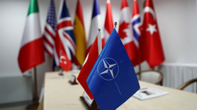 NATO, İdlib saldırı sonrası olağanüstü toplanıyor