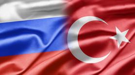 Rusya'dan İdlib açıklaması: Türkiye ile anlaştık
