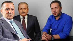 Melih Altınok'tan özel Fatih Altaylı talebi!