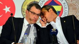 Fenerbahçe'den Comolli'ye flaş teklif