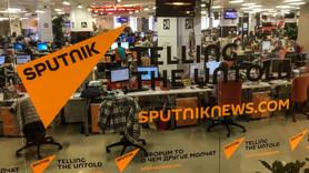 Sputnik Genel Yayın Yönetmeni serbest!