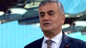 Habertürk TV canlı yayınında skandal sözler!