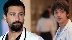 Mucize Doktor'da Ali Vefa'ya rakip geliyor!