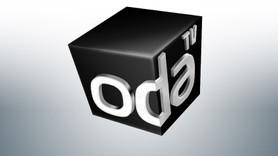 ODATV'nin erişim engeline itiraz!