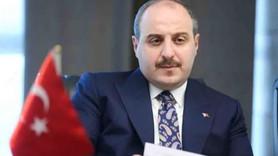 Bakan Mustafa Varank'a suikast hazırlığı!
