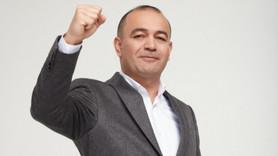 CHP'li Karabat'tan hükümete Suriye soruları!