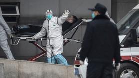 İstanbul'da Koronavirüs mü tespit edildi?