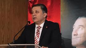 Küresel Gazeteciler Konseyi genel başkanı seçildi