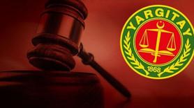 Yargıtay FETÖ üyeliği kriterlerini belirledi