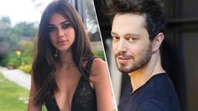 Murat Boz'dan aşk iddialarına net cevap