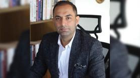 Gazeteci Murat Ağırel hakkında şok belge!