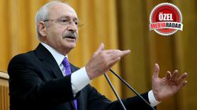 Kılıçdaroğlu'na yeni İletişim Koordinatörü!