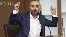 İsmail Saymaz'dan Sabah'ın 19 Mayıs haberine tepki