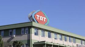 TRT'den canlı yayın hizmetine büyük zam!