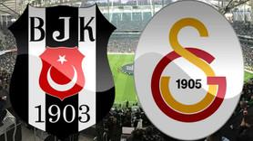 Galatasaray'dan derbi öncesi 'koronavirüs' talebi