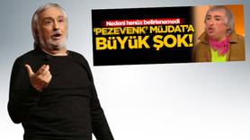 AYM, Akit'in 'pezevenk' sözünü eleştiri saydı