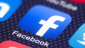 Haber sitelerine Facebook engeli!
