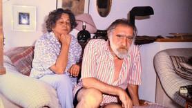 Can Yücel'in eşi Güler Yücel hayatını kaybetti