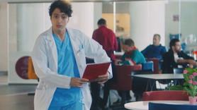Mucize Doktor'da Ali'den herkesi şaşırtan karar!