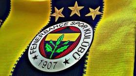 AYM karar verdi! Fenerbahçe'nin hakkı ihlal edildi